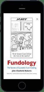 Cover of Fundology by John Chatfeild-Roberts