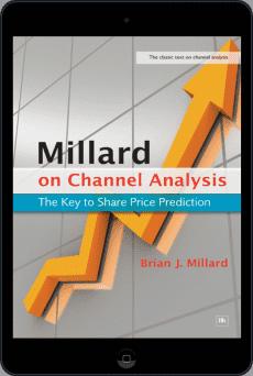 Cover of Millard on Channel Analysis by Brian Millard